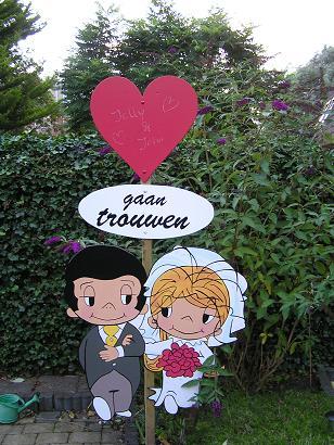 feestbordhuren_gaan trouwen