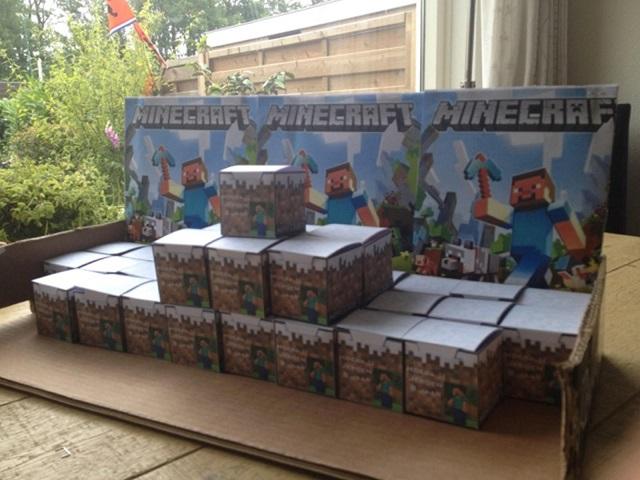 feestbordhuren_minecraft
