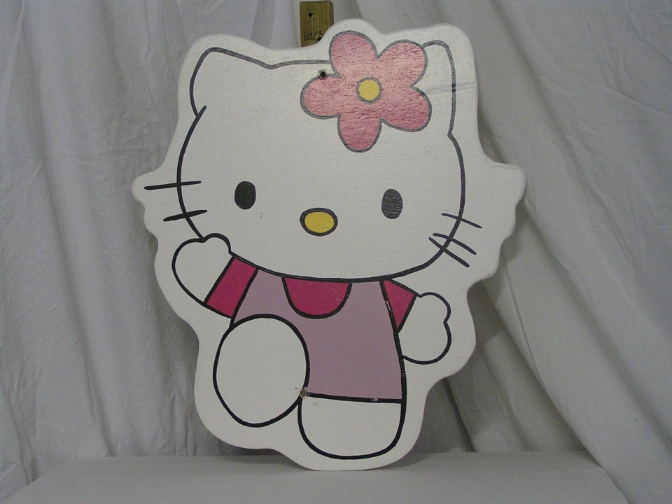 Feestbordhuren_Hello_kitty_