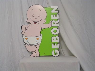 feestbordhuren_baby_geboren