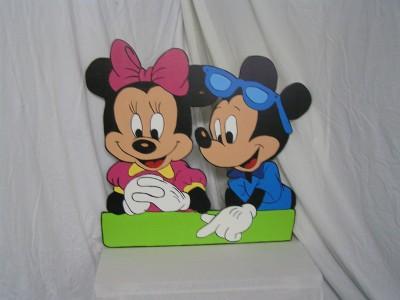 feestbordhuren_mickey_mouse