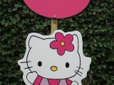 Feestbordhuren_hello_kitty