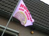 feestbordhuren_vlag