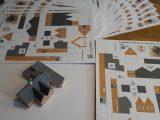 bouwpakket_feestbordhuren