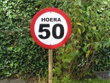 feestbordhuren_50 jaar