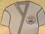 feestbordhuren_judo