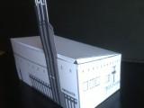 feestbordhuren_bouwpakket