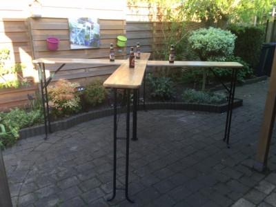 feestbordhuren_bierSTAtafel