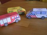 feestbordhuren_ambulance