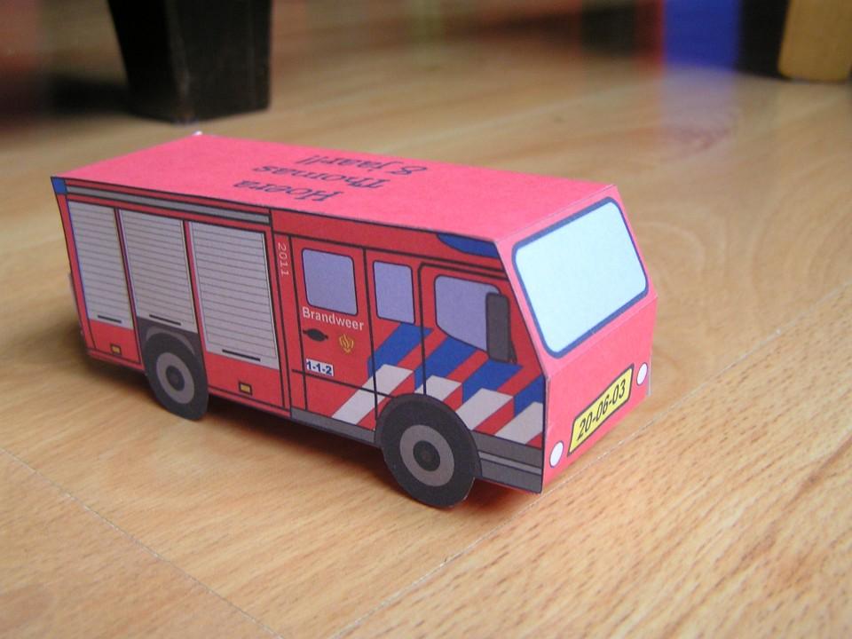 feestbordhuren_brandweer auto
