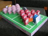 feestbordhuren_voetbalshirts