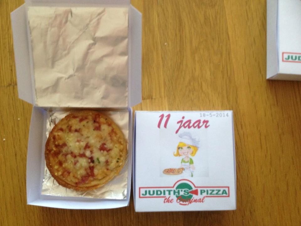 feestbordhuren_pizzadoosje