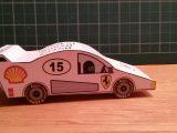 feestbordhuren_raceauto