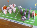voetbal_feestbordhuren
